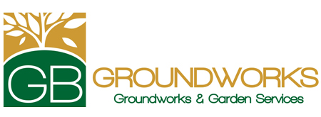 GB Groundworks