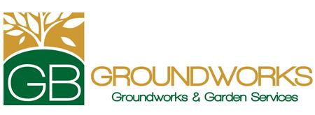 GB Groundworks